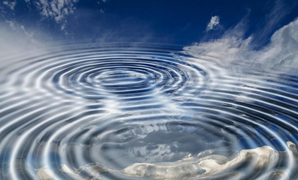 hypnose hypnotherapie Amsterdam